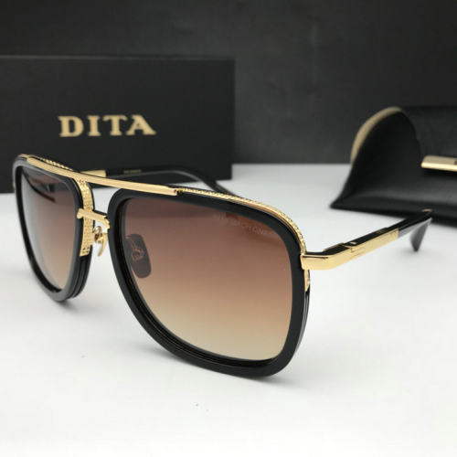 High Quality Original Single Sunglasses TA403