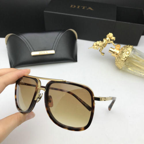 High Quality Original Single Sunglasses TA607
