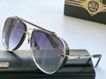 High Quality Original Single Sunglasses DI601
