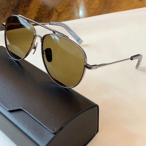 High Quality Original Single Sunglasses TA803