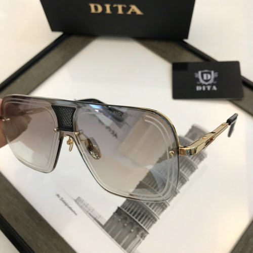 High Quality Original Single Sunglasses DD108
