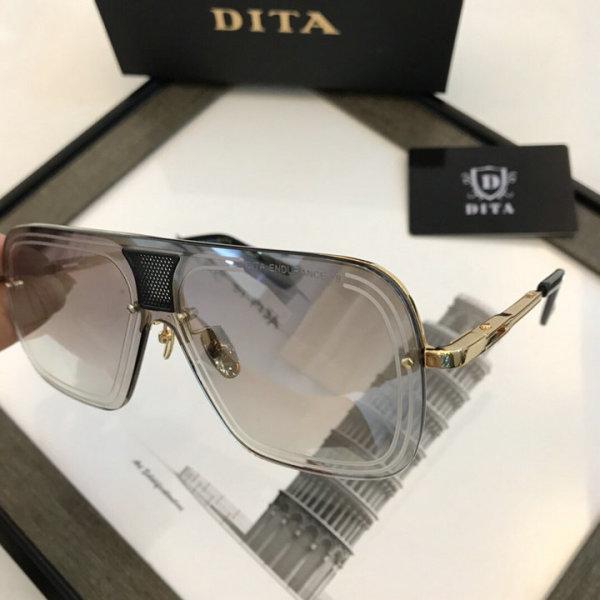 High Quality Original Single Sunglasses DD108
