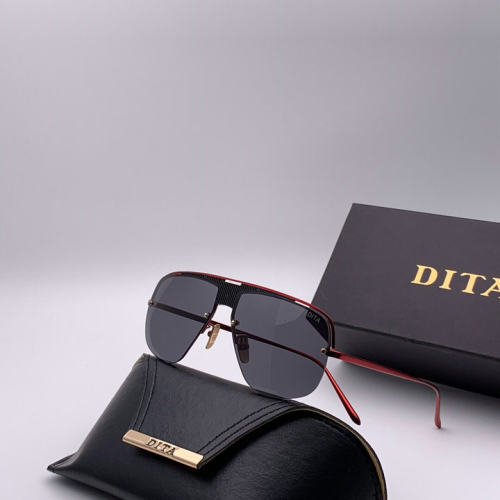 High Quality Original Single Sunglasses DD006