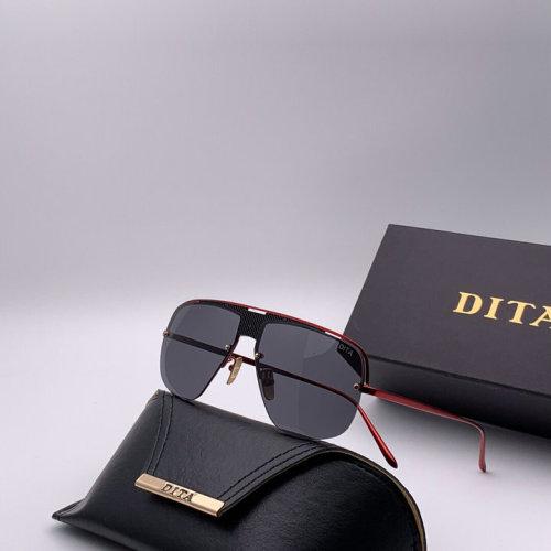 High Quality Original Single Sunglasses DD006