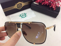 High Quality Original Single Sunglasses TA009