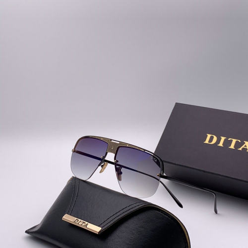 High Quality Original Single Sunglasses DD005