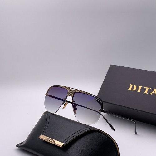 High Quality Original Single Sunglasses DD005