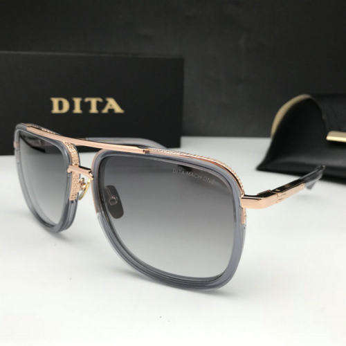 High Quality Original Single Sunglasses TA406