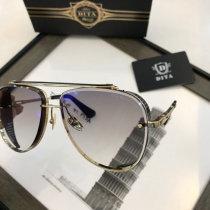 High Quality Original Single Sunglasses DI512