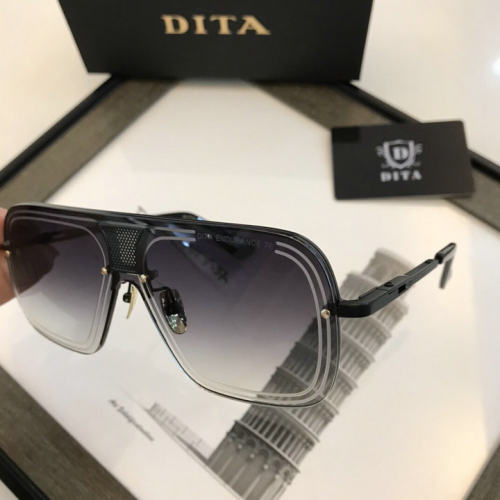 High Quality Original Single Sunglasses DD104
