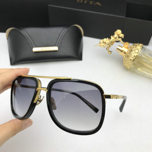High Quality Original Single Sunglasses TA610