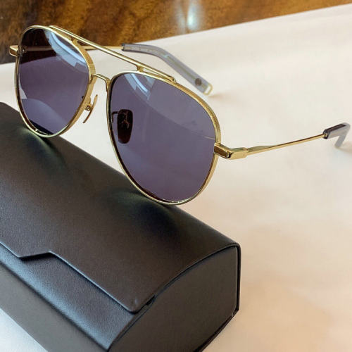 High Quality Original Single Sunglasses TA804