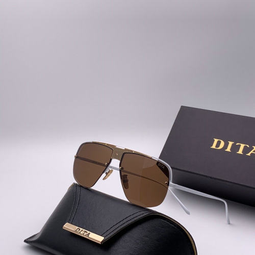 High Quality Original Single Sunglasses DD004