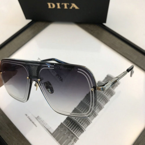 High Quality Original Single Sunglasses DD107