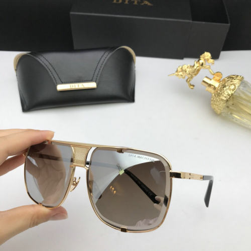 High Quality Original Single Sunglasses TA604
