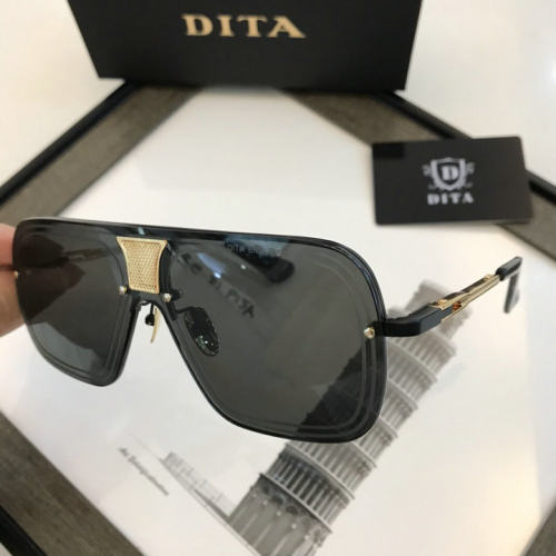 High Quality Original Single Sunglasses DD102