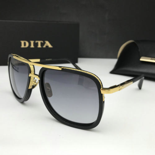 High Quality Original Single Sunglasses TA401
