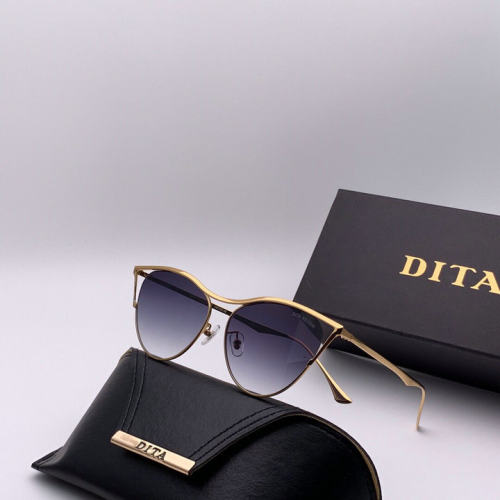 High Quality Original Single Sunglasses TA905