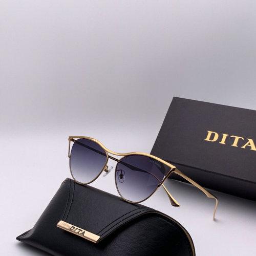 High Quality Original Single Sunglasses TA905
