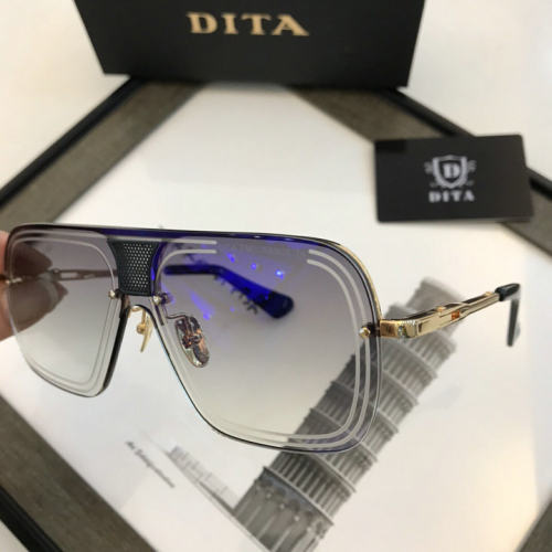 High Quality Original Single Sunglasses DD103