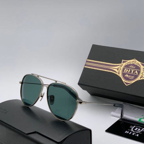 High Quality Original Single Sunglasses TA303