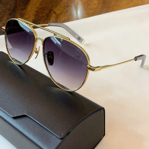 High Quality Original Single Sunglasses TA801