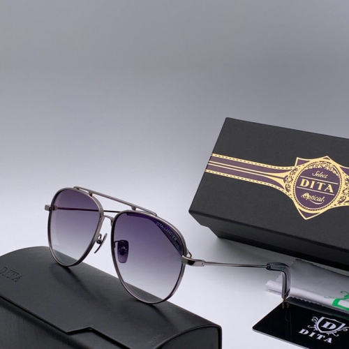 High Quality Original Single Sunglasses TA306