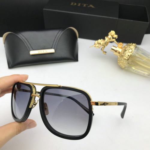 High Quality Original Single Sunglasses TA609