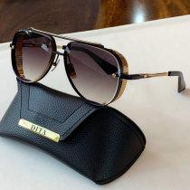 High Quality Original Single Sunglasses DI507