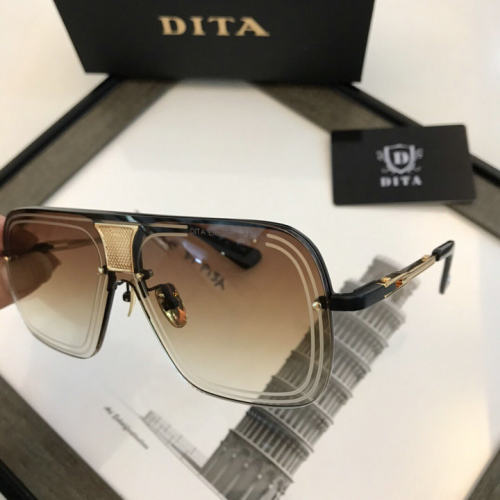 High Quality Original Single Sunglasses DD105