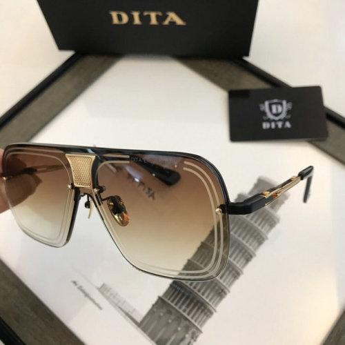 High Quality Original Single Sunglasses DD105