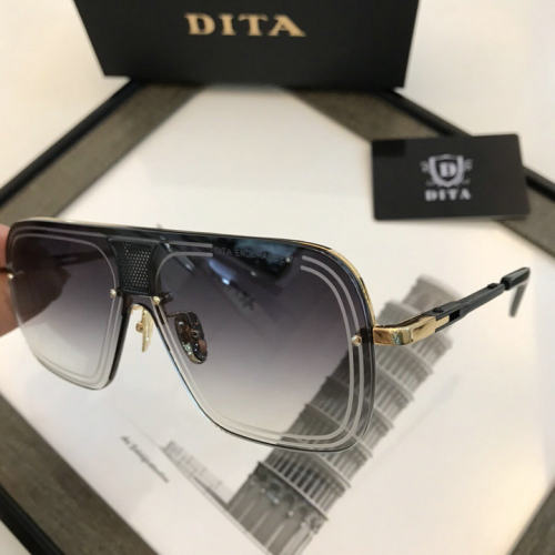 High Quality Original Single Sunglasses DD106