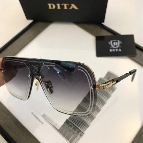 High Quality Original Single Sunglasses DD106