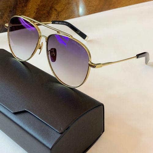 High Quality Original Single Sunglasses TA805