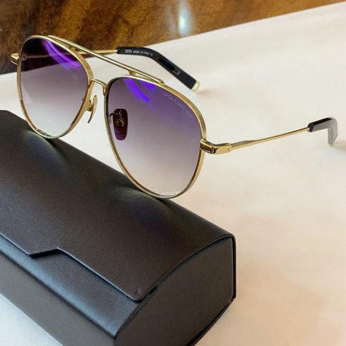 High Quality Original Single Sunglasses TA805