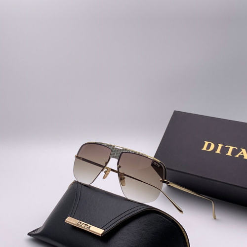 High Quality Original Single Sunglasses DD003