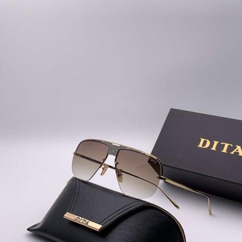 High Quality Original Single Sunglasses DD003