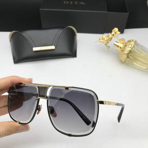 High Quality Original Single Sunglasses TA611