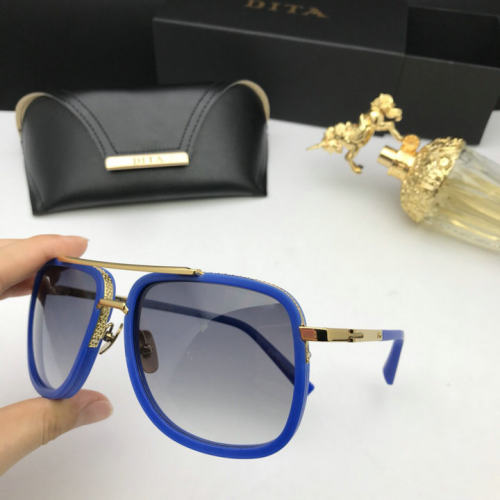 High Quality Original Single Sunglasses TA608