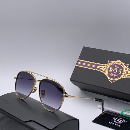 High Quality Original Single Sunglasses TA301