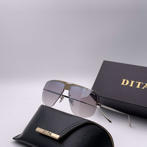 High Quality Original Single Sunglasses DD001