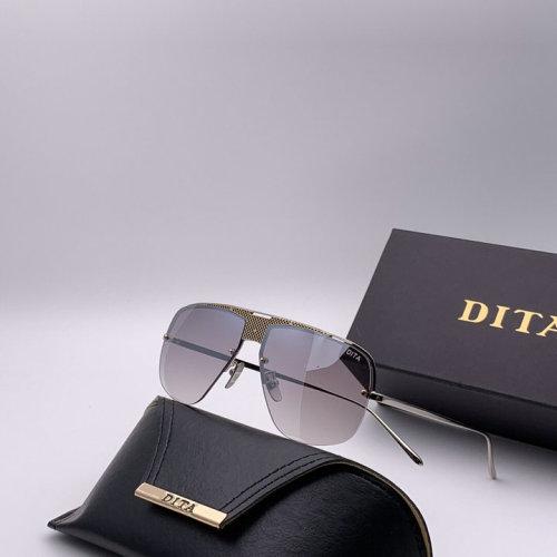 High Quality Original Single Sunglasses DD001
