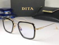 High Quality Original Single Sunglasses DI409
