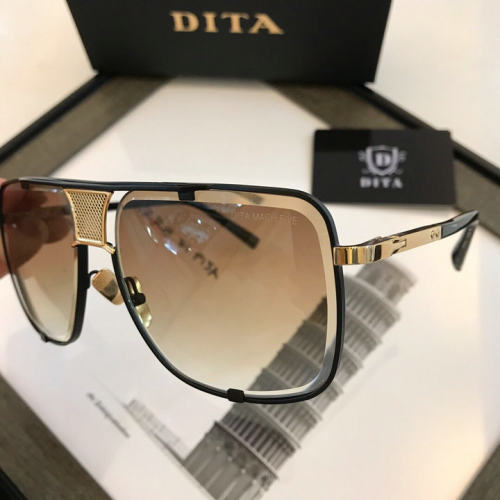 High Quality Original Single Sunglasses TA404