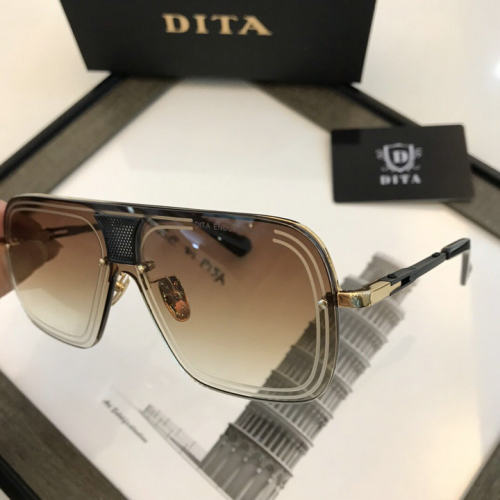 High Quality Original Single Sunglasses DD101