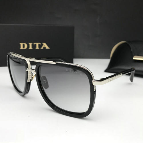 High Quality Original Single Sunglasses TA402
