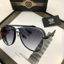 High Quality Original Single Sunglasses DI511
