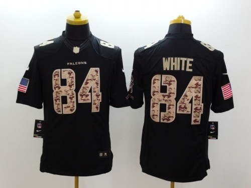 Men's Football Club Team Player Jersey - Salute to Service 338