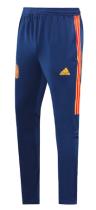 Spain 2020 Training Long Pants