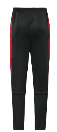 Belgium 2020 Training Long Pants